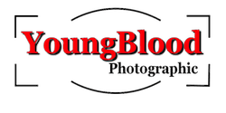 Youngblood Photographic